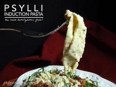 psylli-super-greens-pasta-bite-close-pasta-TYPE