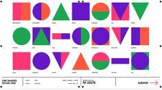 Top 5 Graphic Design Trends in 2018 – Prototypr