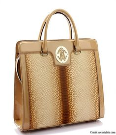 7024300344 Roberto Cavalli Handbags 2014 Designer Handbags Uk