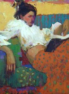 Michael Steinagle