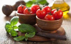 10 золотых правил выращивания помидоров