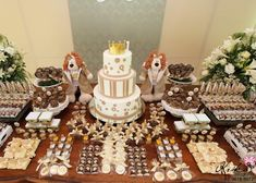 Lion King Party Food | party,lion king birthday party,lion king birthday,king lion,party ...