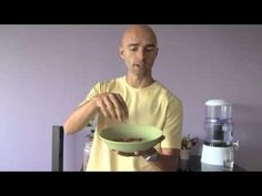 High dairy diet weight loss photo 4