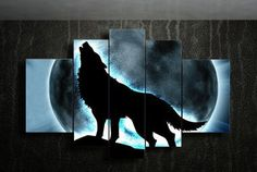 4-panels-Modern-Wall-Painting-Art-font-b-Picture-b-font-Paint-on-Canvas-oil-painting.jpg (379×255)