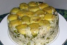 benzeyen - Food and Drink Rice Recipes, Baby Food Recipes, Dinner Recipes, Easy Recipes, Dinner Ideas, Turkish Recipes, Ethnic Recipes, Indian Dishes, Light Recipes