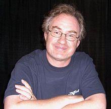 John Billingsley, Watch Star Trek, Uss Enterprise