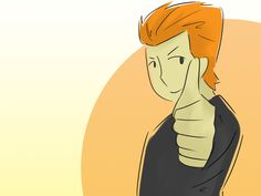 How to Kill off a Hero or Other Character-- via wikiHow.com