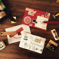 SNAIL MAIL HAPPY MAIL