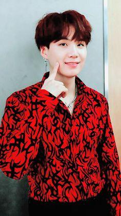 Suga Rap, Min Yoongi Bts, Min Suga, Bts Bangtan Boy, Bts Jimin, Daegu, Foto Bts, Bts Photo, K Pop