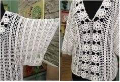 blusa-blanca-de-crochet-con-mangas-murcielago-3