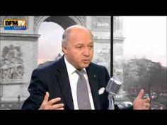 La Politique Laurent Fabius: le peuple tunisien éduqué, cultivé, indivisible c'est pas la Libye - http://pouvoirpolitique.com/laurent-fabius-le-peuple-tunisien-eduque-cultive-indivisible-cest-pas-la-libye/