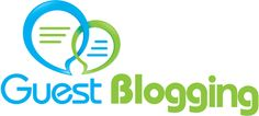 """Keep Writing Quality Content: SEO Bloggers React To Matt Cutts' Claim """"#GuestBlogging Is Dead""""  Google's head of webspam, Matt Cutts, caused an uproar in the SEO community yesterday when he published a blog post on his personal blog claiming guest blogging for #SEO purposes is dead."""