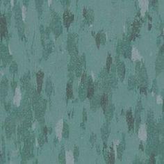 Tarkett Azrock VCT: Green Mountains Vinyl Composite Tile V-242