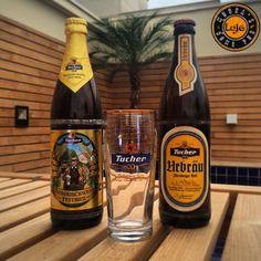 Chegou na Laje o beerpack de Agosto do @clubedomalte! ___ Para esse mês vamos de @tucher_biere  Assim que degustar compartilho aqui com vocês! ___ Destaque para a marca d'Água no cantinho como primeira novidade nas nossas fotos após a marca dos 30k! O que acharam?  ___ #beersnob #beergasm #instabeer #pornbeer #beerporn #cerveja #cervejaartesanal #cervejaespecial #craftbeer #birra #cerveza #bebomelhor #bebamenosbebamelhor #lajehomepub #confraria27 #cervejasartesanais #cervejasespeciais…