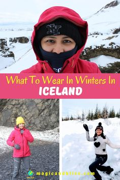 Iceland Travel Tips, Europe Travel Guide, Packing Tips For Travel, Travel Guides, Travelling Europe, Backpacking Europe, Packing Lists, Travel Advice, Traveling