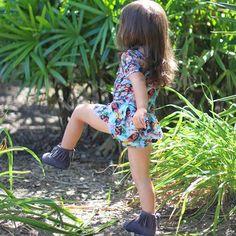This Moana Leo from @wildrichkids is amazin, Helena has had it on for 48 hrs. now 🙈  #Cutekidsclub#cutekidsfashion#official_kidsfashion#kidswall#igkiddies#sandiego #spectacularkidz#kidsfashionistamodel#minilicious#stylishigkids#fashionkids_worldwide#kidsbabylove#postmyfashionkid#fashionkids#kidzootd#ig_fashionkiddies#kidzfashion#cutekids24#moana #stylish_cubs #springfashion#minibeautiesandgents#thetrendykidz#disney #adventuresoftwosisters#cutelittlebabes #sandiego…