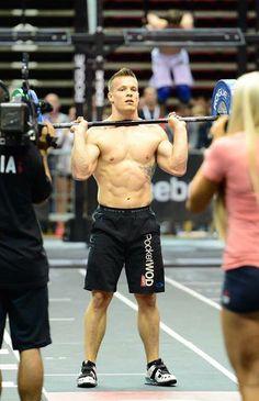 CFG 2014 Crossfit Games 2014, Gentleman, Sumo, Sporty, Wrestling, Motivation, Style, Bodybuilding, Bavaria
