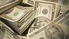 EU acusa a notario de lavar dinero de 'El Mayo' Zambada - 13 ...