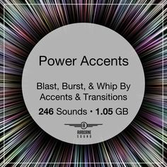 246 power-packed sound effect transitions: whipping whooshes, aggressive blasts, and sudden bursts in GB. Sound Effects, Libraries, Library Room, Bookcases, Bookstores