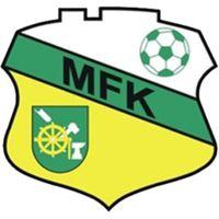 1927, MFK Snina (Slovakia) #MFKSnina #Slovakia (L18426)