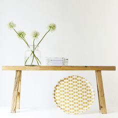 Design & interior products with Scandinavian style - Sagalaga Design Design Design, Interior Design, Butterfly Design, Scandinavian Style, Finland, Butterflies, Home And Garden, Kids Rugs, Simple