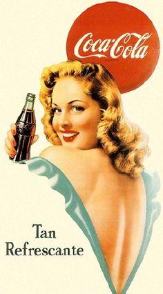 More Coca-Cola @ http://groups.google.com/group/Inge-Coca-Cola & http://groups.yahoo.com/group/IngesCocaCola http://www.facebook.com/groups/ArtandStuff