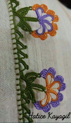 Saree Tassels, Crochet Borders, Crochet Videos, Crochet Trim, Needlework, Diy And Crafts, Sewing Patterns, Elsa, Baby Shower