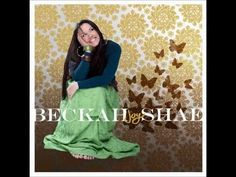Beckah Shae - Dance With The King ~ BEAUTIFUL!!! <3