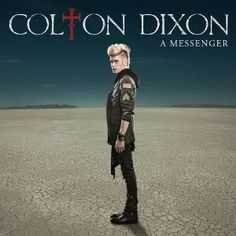 """Colton Dixon's musical journey has been a long time in the making, beginning with piano lessons at 7 years old and culminating in his time as a finalist on season 11 of American Idol. A lifelong fan of Christian music, Colton remembers his first concert at age 13, performing """"I Can Only Imagine"""" by MercyMe. That's when he knew he had found his calling."""