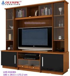 Best Ideas Modern Tv Cabinet Designs For Living Room 11 Living Room Tv Unit Designs, Wall Unit Designs, Tv Wall Design, Modern Tv Cabinet, Modern Tv Wall Units, Wall Units For Tv, Tv Cupboard Design, Tv Showcase Design, Tv Wanddekor