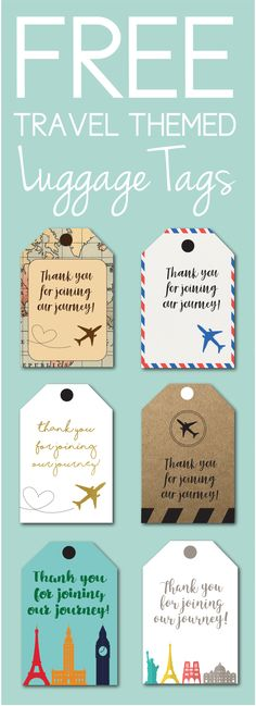 Travel themed wedding ideas. Click through to find matching games, favors, thank you cards, inserts, decor, and more.  Or shop our 1000+ designs for all of life's journeys. Weddings, birthdays, new babies, anniversaries, and more. Only at Aesthetic Journeys