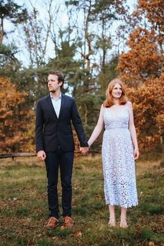 Katlin & Armin <3  --> annamariakoy.com  #anmakoyphotography #anmakoyweddings #engagement #verlobung #verlobt #engaged #hamburg