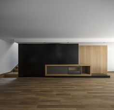 Gallery - Corisco Houses / RVdM Arquitectos - 3
