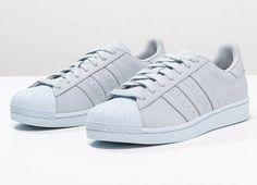 Adidas Originals SUPERCOLOR SUPERSTAR Baskets basses haze prix promo Baskets femme Adidas Zalando 100.00 € TTC