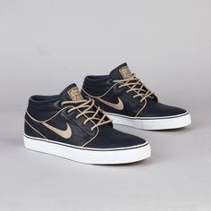 big sale 52446 5b844 118 Best Sneakerheads images  Skate shoes, Jordan sneakers,