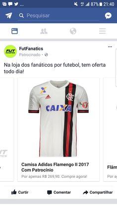 4f44f97166 85 melhores imagens de Camisas Flamengo