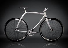 Rizoma Metropolitan Bike 77|011