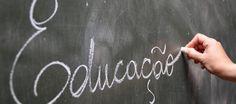 Blog do Edson Joel: O professor não tem culpa