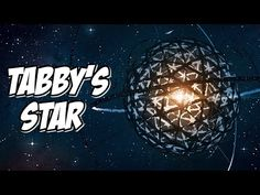 The Most Mysterious Star in the Galaxy - Alien UFO Sightings Alexander The Great Tomb, Freeman Dyson, Star System, Archaeological Finds, Ufo Sighting, Light Year, Green Man, Astronomy, Galaxies