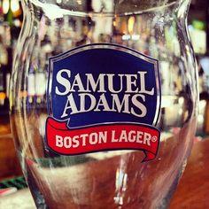 #TapandApp Tuesday! $5 #apps and $3 #taps! #drinklocal #eatlocal #longislandfoodie #samadams #craftbeer