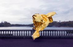 "Saatchi Art Artist Giuseppe Lo Schiavo; Photography, ""Wind Sculptures - Hyde Park light 2014 Edition of 10"" #art"