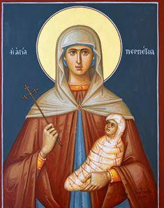 Greek Icons, Byzantine Icons, Orthodox Christianity, Orthodox Icons, Princess Zelda, Disney Princess, Ikon, Disney Characters, Fictional Characters