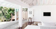 Les Palmiers - Our Villas | Sibarth