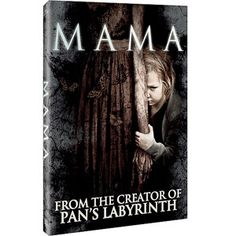 Mama (Widescreen)