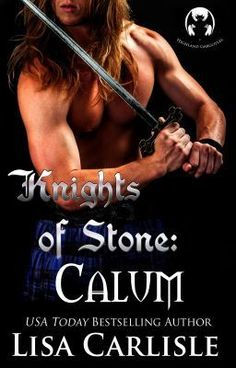 #wattpad #romance When a short-term mission turns into a battle between love and duty... Calum lives for thrills both on and off stage as lead singer of the Knights of Stone. During a night flight, he witnesses a dragon chasing a pegasus and his gargoyle instincts kick in. When the rescued pegasus turns out to be a...