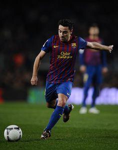 Uno de mis jugadores de fútbol favoritos ;)