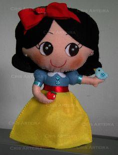 boneca-branca-de-neve-27-cm-boneca-branca-de-neve.jpg (915×1200)