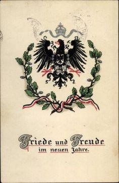 Die 119 Besten Bilder Von Deutsches Kaiserreich Deutschland