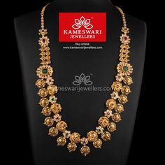 9 Delightful Cool Tips: Natural Opal Jewelry jewelry diy holder. Gold Jewellery Design, Gold Jewelry, Gold Necklaces, Kids Jewelry, Swarovski Jewelry, Dainty Jewelry, Opal Jewelry, Bohemian Jewelry, Stone Jewelry
