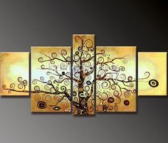 Google Image Result for http://images.madeinchina.com/p/758/3411758/Home-Decor-Modern-handmade-art-oil-paintings_3411758.bak.jpg